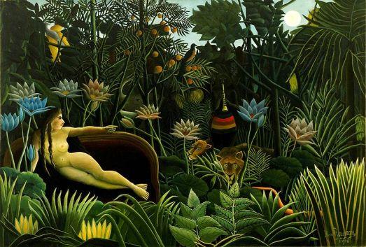 800px-Henri_Rousseau_-_Il_sogno