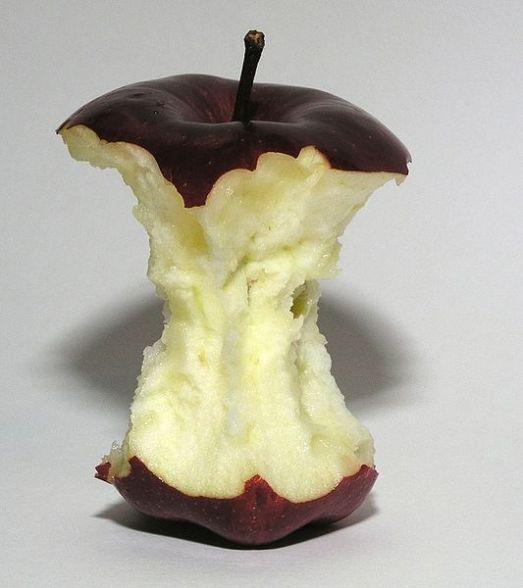 533px-Apple_stark_s