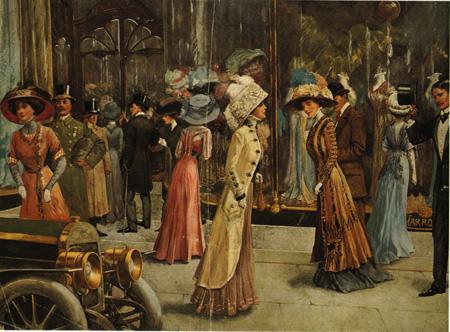 Harrods_1909