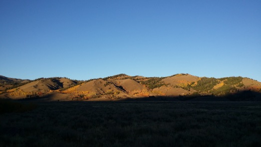 fisher-creek-range-sunset